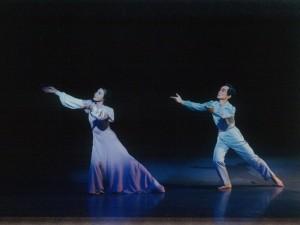 ダンス愛知16